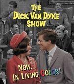 The Dick Van Dyke Show: Now... In Living Color! [Blu-ray]