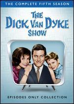 The Dick Van Dyke Show: Season 05 -