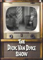 The Dick Van Dyke Show: Season Three [5 Discs]