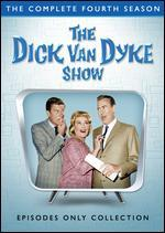 The Dick Van Dyke Show: The Complete Fourth Season [5 Discs]