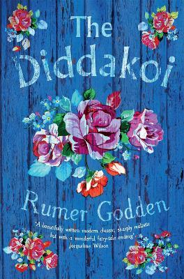 The Diddakoi - Godden, Rumer