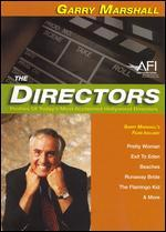 The Directors: Garry Marshall