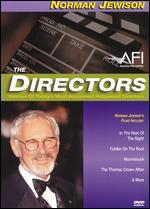 The Directors: Norman Jewison
