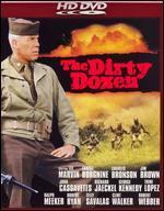 The Dirty Dozen [HD]