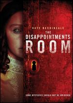 The Disappointments Room - D.J. Caruso