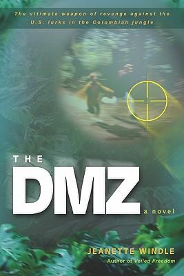 The DMZ - Windle, Jeanette