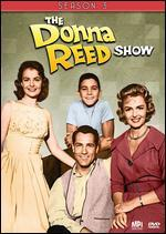 The Donna Reed Show: Season 03