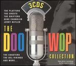 The Doo Wop Collection [Madacy 2005]