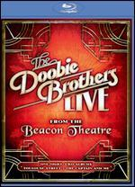 The Doobie Brothers: From the Beacon Theatre