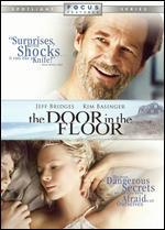 The Door in the Floor [WS]