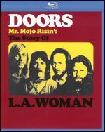 The Doors: Mr. Mojo Risin' - The Story of L.A. Woman [Blu-ray]