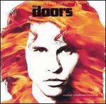 The Doors [Original Soundtrack]