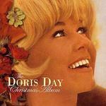 The Doris Day Christmas Collection [Columbia]