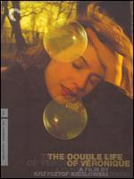 The Double Life of Veronique [2 Discs] [Criterion Collection]