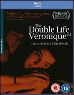 The Double Life of Veronique [Blu-ray]