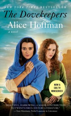 The Dovekeepers - Hoffman, Alice