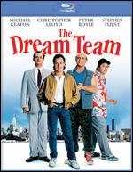 The Dream Team [Blu-ray] - Howard Zieff