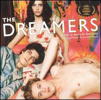 The Dreamers - Original Soundtrack