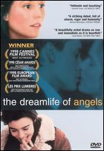 The Dreamlife of Angels - Erick Zonca
