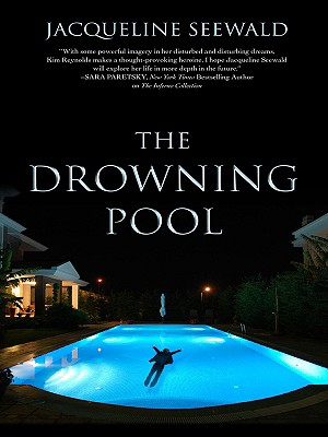 The Drowning Pool - Seewald, Jacqueline