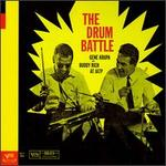 The Drum Battle