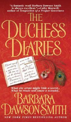 The Duchess Diaries - Smith, Barbara Dawson
