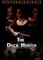 The Duck Hunter
