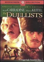 The Duellists [Special Collector's Edition]