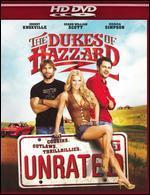 The Dukes of Hazzard [HD]