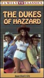 The Dukes of Hazzard: Mason Dixon's Girls