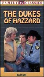 The Dukes of Hazzard: Road Pirates