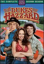 The Dukes of Hazzard: Season 02 -
