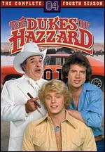 The Dukes of Hazzard: Season 04