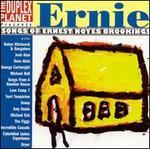 The Duplex Planet Presents Ernie-Ernest Noyes Brookings