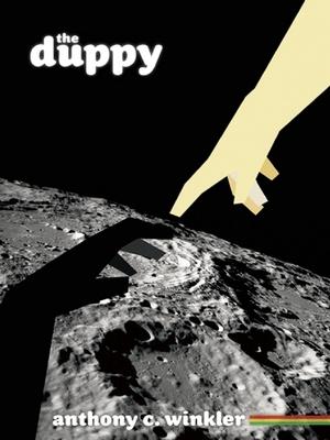 The Duppy - Winkler, Anthony C