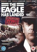 The Eagle Has Landed - John Sturges