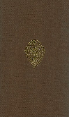 The Early South-English Legendary or Lives of Saints - Horstmann, Carl, Dr. (Editor)