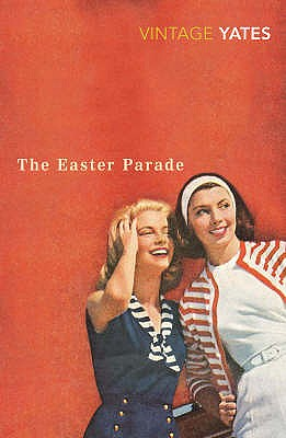 The Easter Parade - Yates, Richard