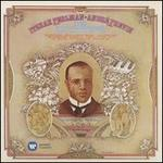 The Easy Winners and Other Rag-Time Music of Scott Joplin