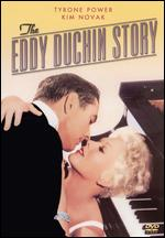 The Eddy Duchin Story - George Sidney