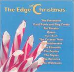 The Edge of Christmas