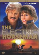 The Electric Horseman - Sydney Pollack
