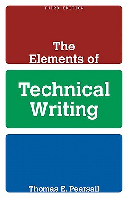 elements of composition essay Understanding the important elements in argument essays can enable you to construct arguments that are more logical and ultimately write more persuasively learning.
