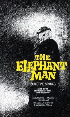 The Elephant Man - Sparks, Christine