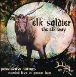 The Elk Way
