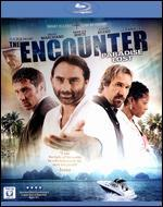 The Encounter: Paradise Lost