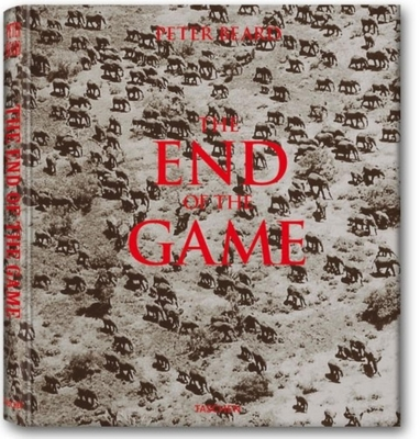 The End of the Game: The Last Word from Paradise - Beard, Peter H (Editor)