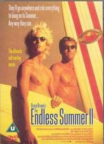 The Endless Summer 2: The Journey Continues