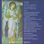 The English Anthem, Vol. 7