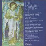 The English Anthem, Vol. 7